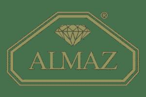 Almaz Juwelier