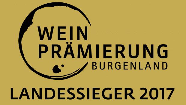 weinpramierung-burgenland-landessieger-2017-logo